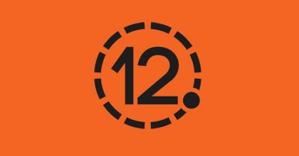 12 Point Signworks - Post