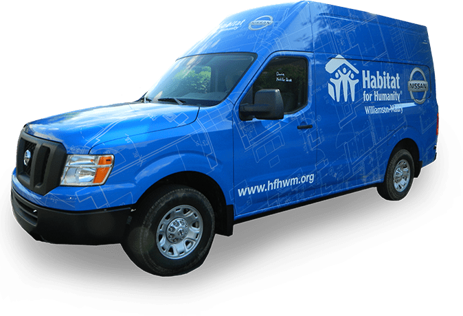 Custom Branded Environmental Graphics & Vehicle Wraps by 12 ...