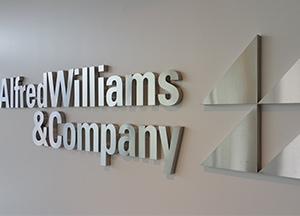 AlfredWilliams & Co