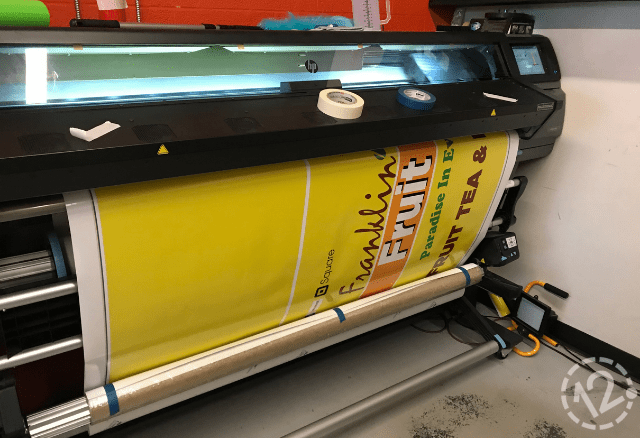 custom trailer wrap